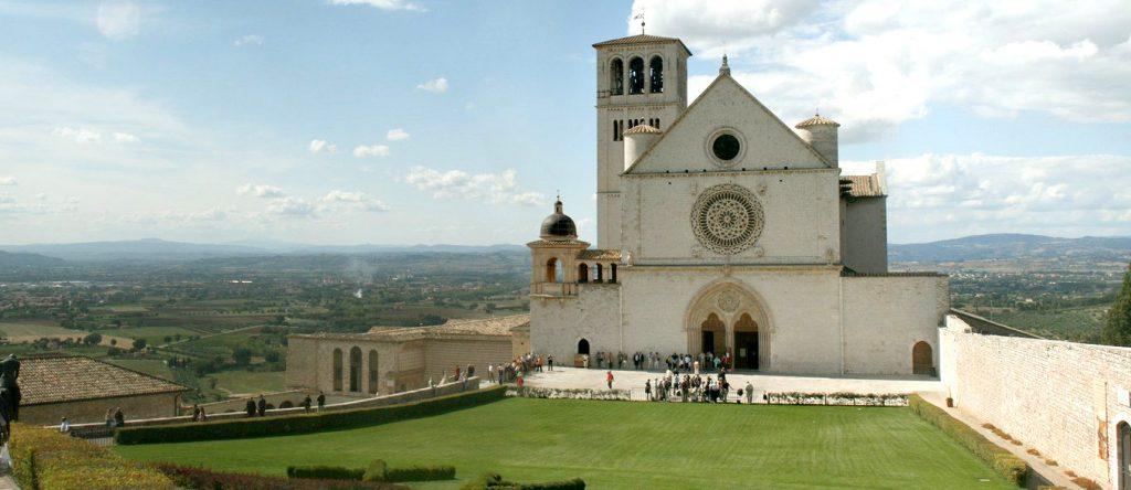 Assisi Medicina Onlus